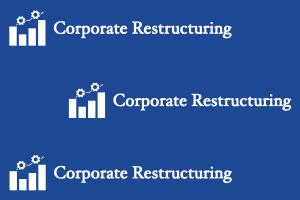 Finance4Learning | Corporate Restructuring for Small and Medium-Sized Companies and Larger Organisations