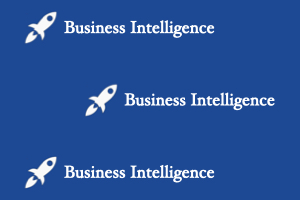 Finance4Learning | Business Intelligence for Small and Medium-Sized Companies and Larger Organisations