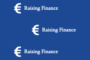 Finance4Learning | Raising Finance for Small and Medium-Sized Companies and Larger Organisations